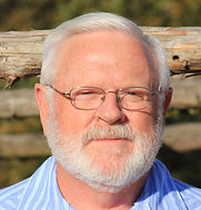 Tom Edwards, President, Cross Timbers Consulting
