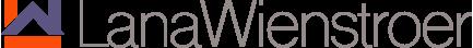 LW_LogoHorzSm.png