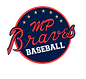 MP%20Braves%20Logo_edited.png