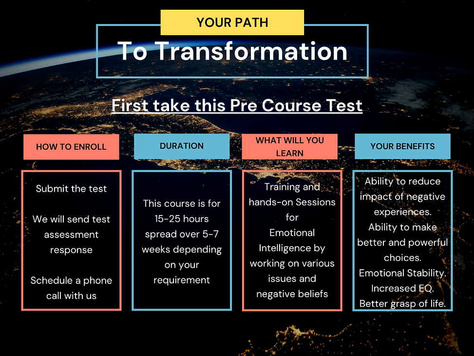 YOUR PATH-2.png