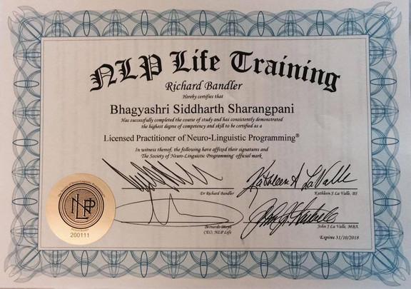 NLP License.jpg