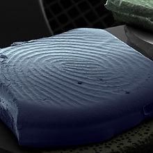 fingerprint on block.jpg