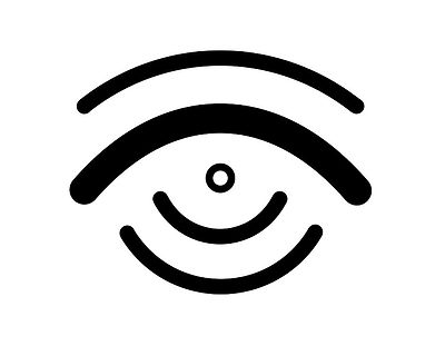 Logo v15 white 110.jpg