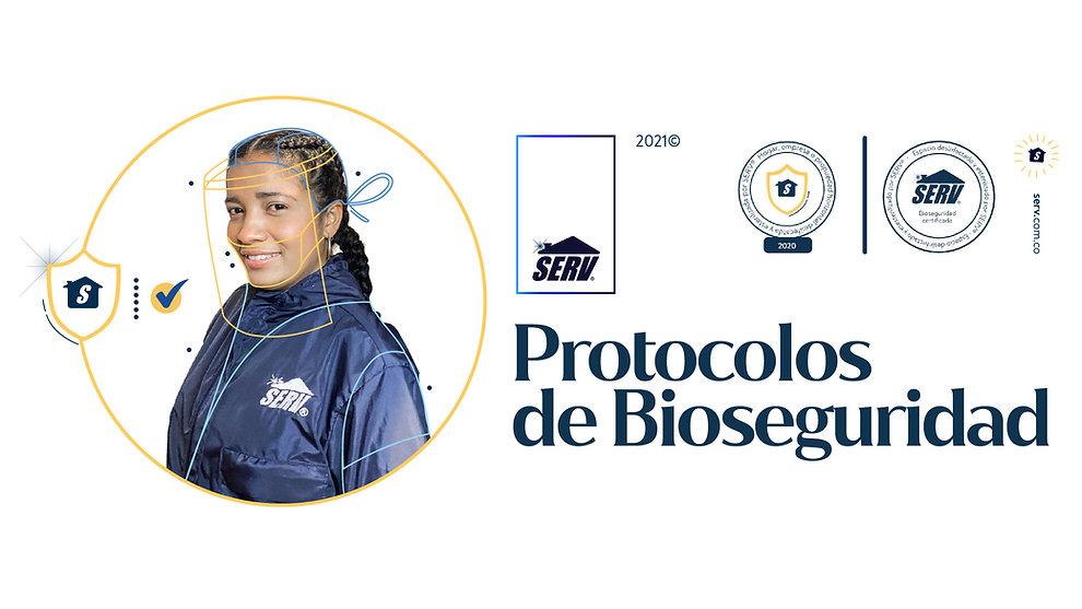 Protocolo Desinfeccion_Mesa de trabajo 1