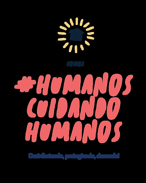 #Humanos-22.png