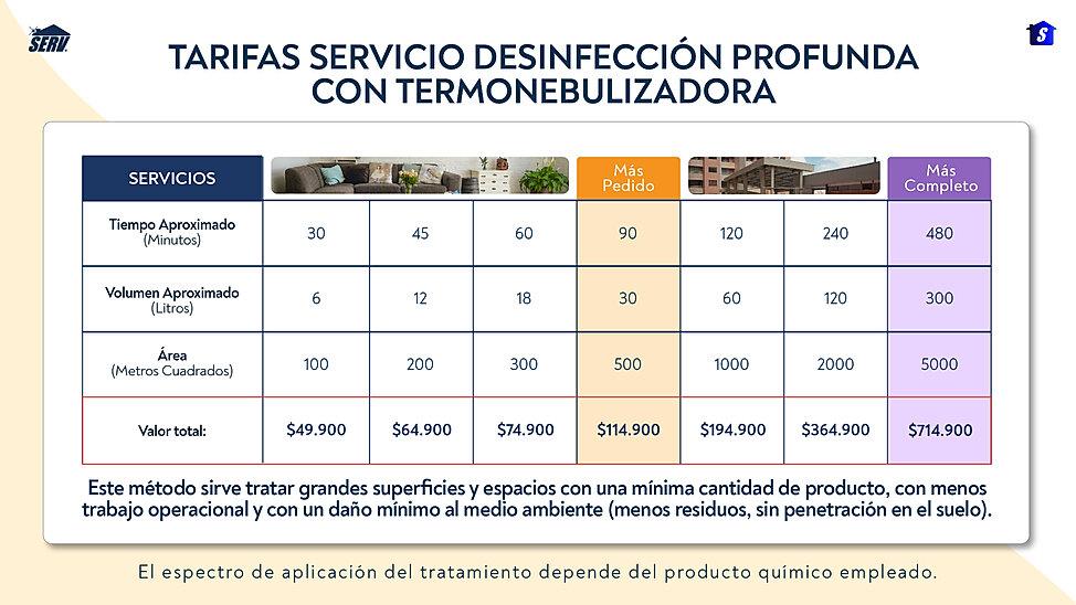 Cotización_Desinfeccion_2020-26.jpg