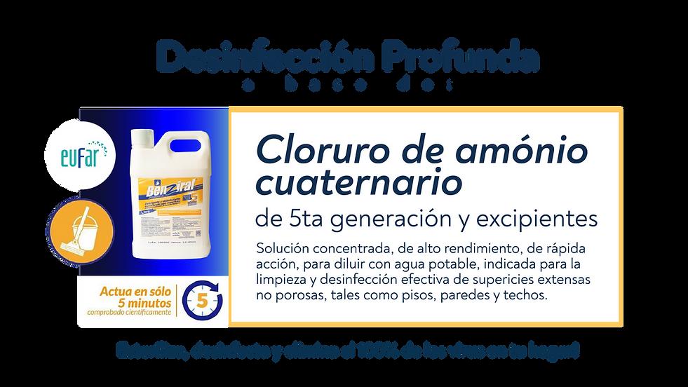 Cotización_Desinfeccion_2020-08.png