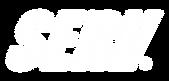 Logo 2021-23.png