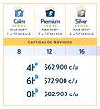 Pricing SERV® 2021_m-37.jpg