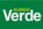 Alianza_Verde.png