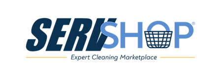 Logo servshop-15.png