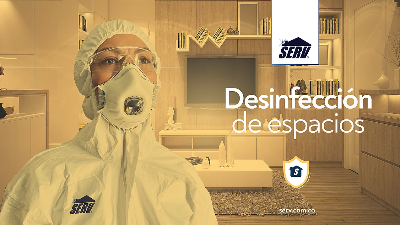Cotización_Desinfeccion_2020-01.jpg