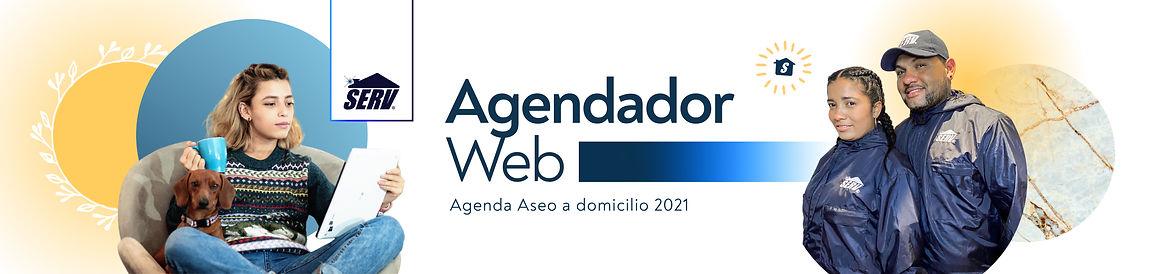 agendador we banner-38.jpg