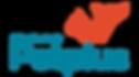 logo-petplus.png