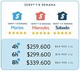 Pricing SERV® 2021_m-33.jpg