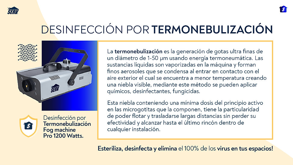 Cotización_Desinfeccion_2020-25.jpg