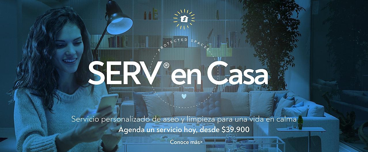 SERV HOME_Co-18.jpg
