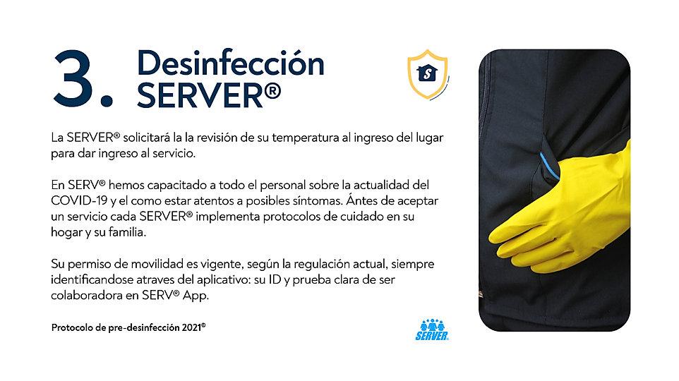 Protocolo Desinfeccion-12.jpg