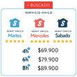 Pricing SERV® 2021_m-28.jpg