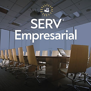 Hero_empresarial_card-06.jpg