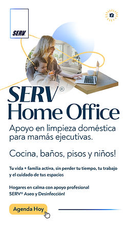 home office-12.jpg