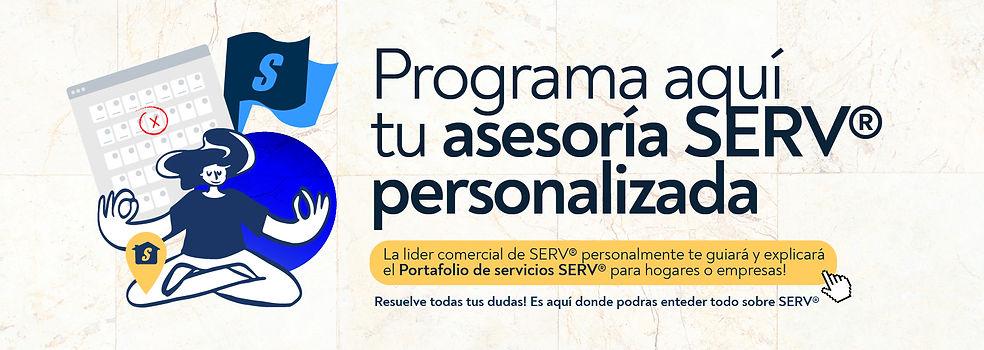 Barra Asesoria-14.jpg