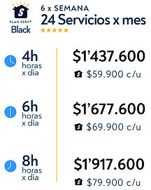 Pricing SERV® 2021-22.jpg