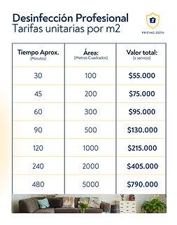 Pricing_Desinfeccion_2021_mobile-50.jpg