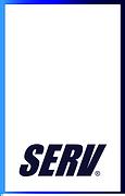 Logo 2021-13.png