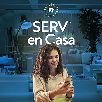 SERV HOME_Co-Hogares mobil-22.jpg