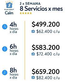 Planes Mensuales 2021_m-27.jpg