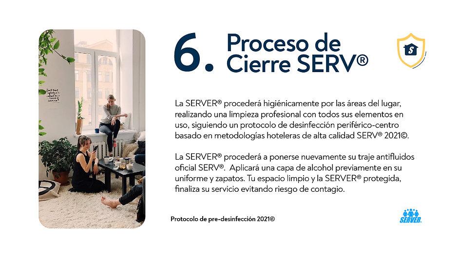 Protocolo Desinfeccion-16.jpg