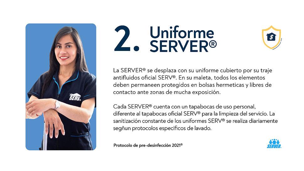 Protocolo Desinfeccion-14.jpg