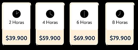 Precios 2020-23.png