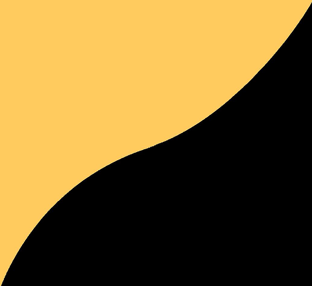 Web-Eikon 2020-21.png