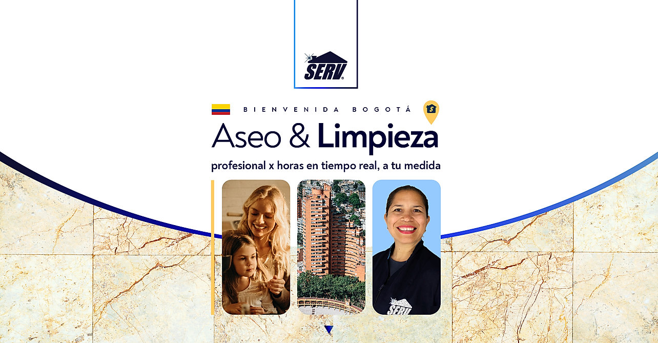 Banner-HERO_COLOMBIA_desktop-30.jpg