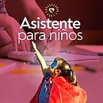 Portafolio SERV 1x1-31.jpg
