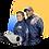 Thumbnail: SERV® Disinfection