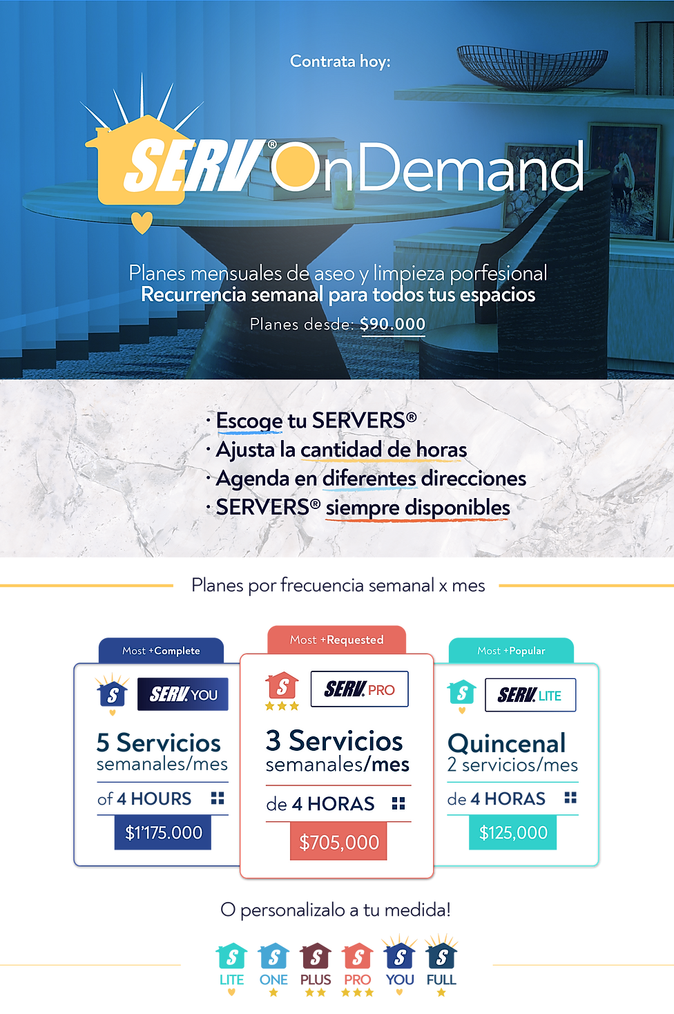 Planes_Srvondemand_Español-36-36.png