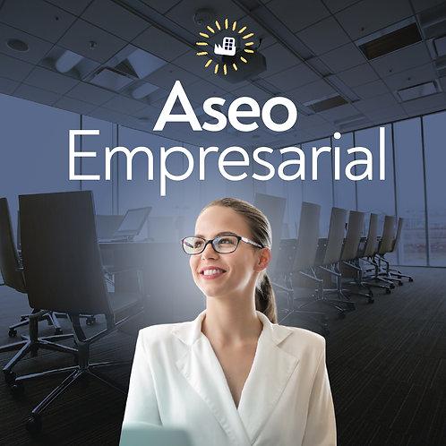 SERV® Empresarial