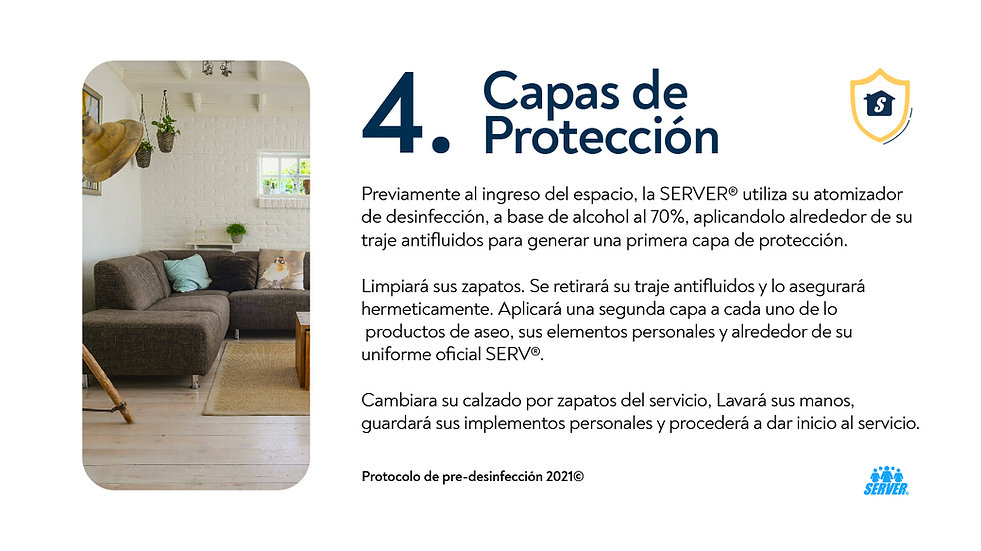 Protocolo Desinfeccion-15.jpg