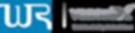 wr-logo-admin.png