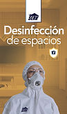 Banner desinfect-49.jpg