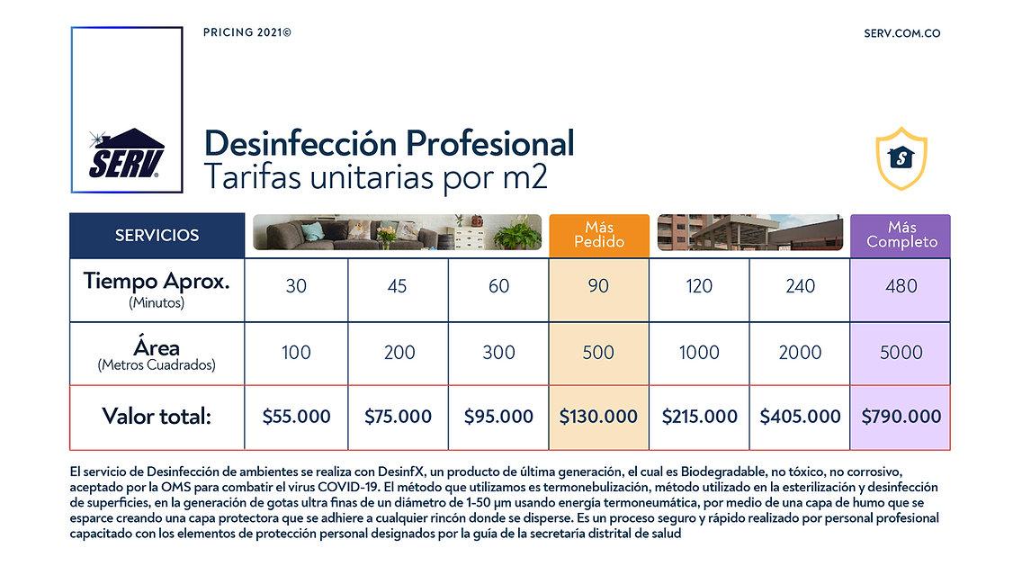 Pricing_Desinfeccion_2020-26.jpg