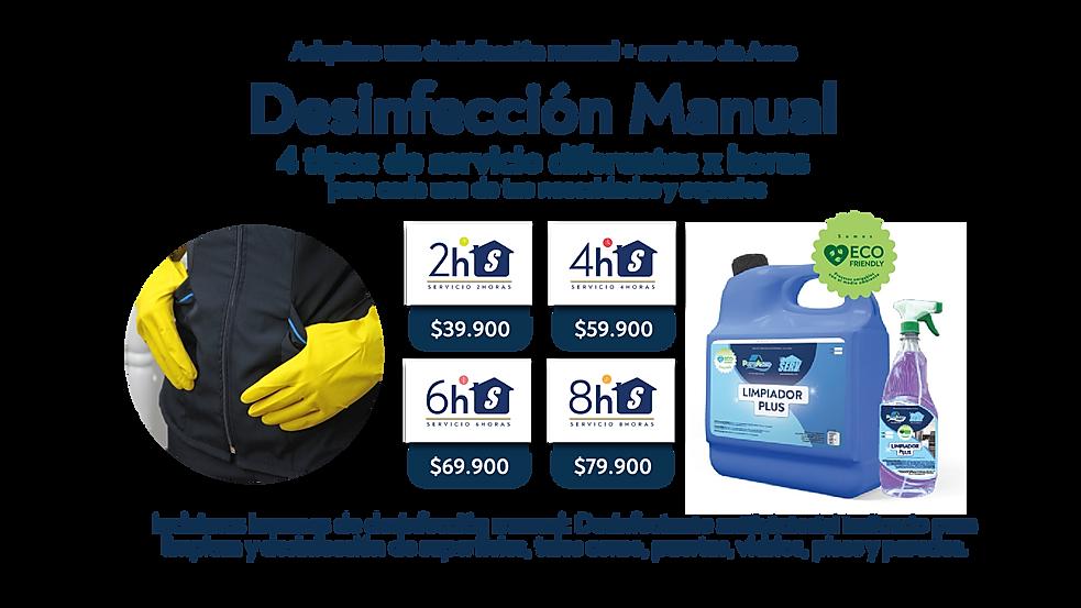 Cotización_Desinfeccion_2020-11.png