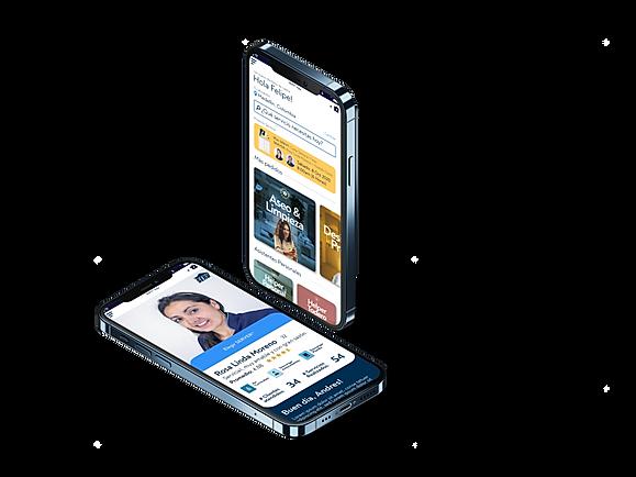 iphone-12-pro-6.1''-mockup-scene@2x.png