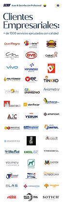 Empresas SERV_m-35.jpg