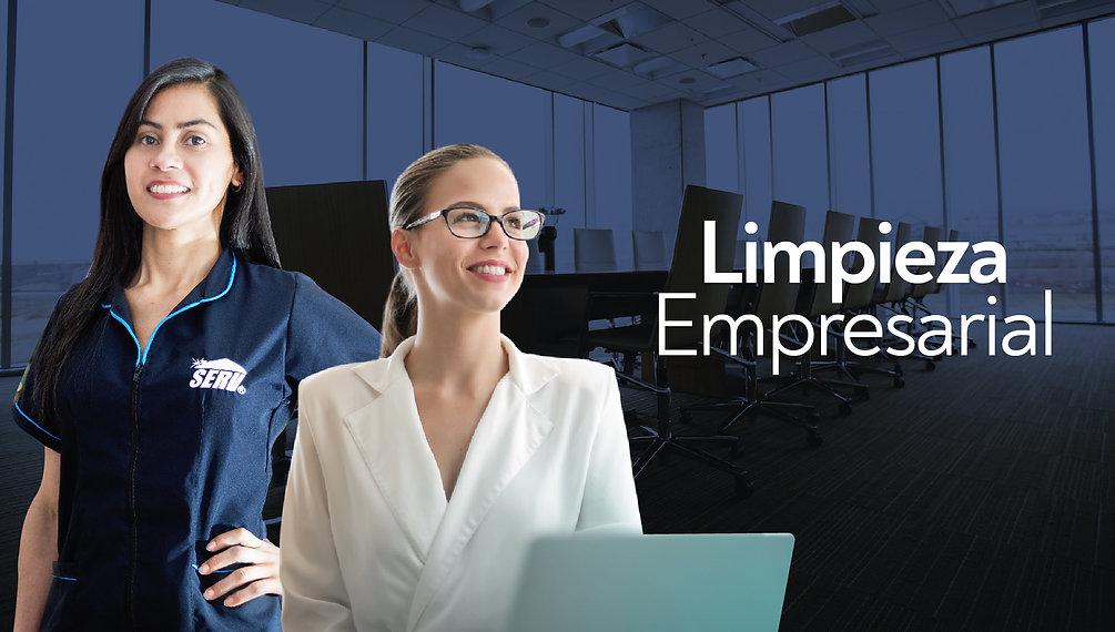Limpieza empresarial-01.jpg