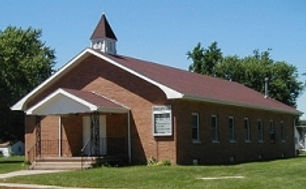 Elmwood-Baptist-Church.jpg
