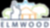 Elmwood Logo_white_stroke 2018.png